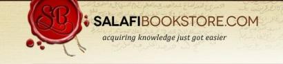 SalafiBookstore