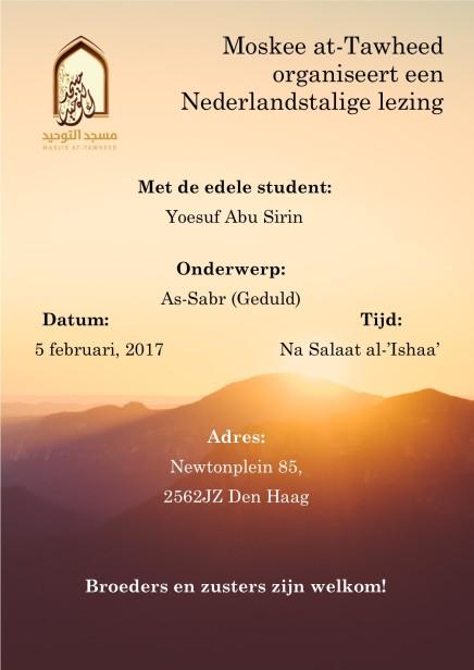 as-sabr_abu-sirin_05-02-2017